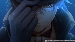 code_realize01