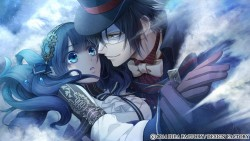 code_realize02