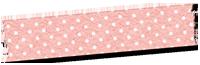 ピンクテープ